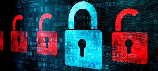 Защита данных в сети Интернет | Pop Hi-Tech